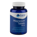 Magnesium Tablets product image
