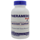 Recovery Support product image