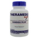 Candida Plus product image