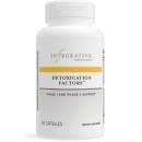 Detoxication Factors product image
