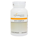 HTN Complex product image