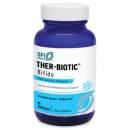 Ther-Biotic Factor 4 (Bifidobacterium Complex) Probiotic product image