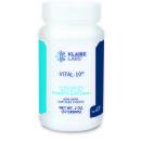 Vital-10 Probiotic Powder product image