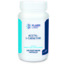 Acetyl L-Carnitine 250mg product image