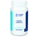 Iodine Complex product image
