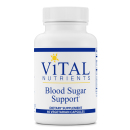 Blood Sugar Support product image