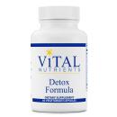 Detox Formula product image