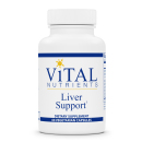 Liver Support product image