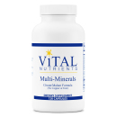 Multi-Minerals (Citrate) product image