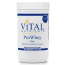 Pro Whey Plain Protein Powder product image