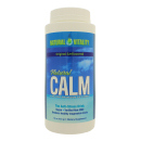 Natural Calm product image