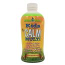 Kids Calm Multi product image