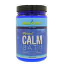 Natural Calm Bath, Unscented product image