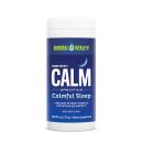 Natural Calm Calmful Sleep product image