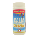 Calm Specifics Kids product image