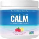Natural Calm Raspberry/Lemon product image