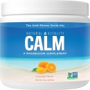 Natural Calm Orange product image