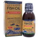 Elementary EPA product image