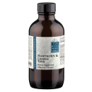 Hawthorne and Linden Tonic product image