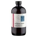 Adrenal Tonic product image