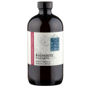 Kalmerite Glycerite product image
