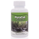 Puracell product image