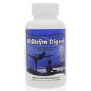 Vitalzym Digest product image