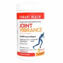 Joint Vibrance product image
