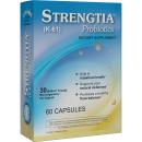 Strengtia™ product image
