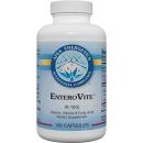 EnteroVite™ product image