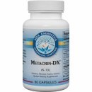 Metacrin-DX™ product image