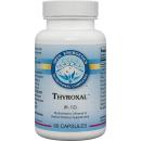 Thyroxal™ product image