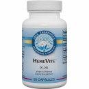 HemeVite™ product image