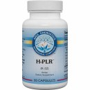 H-PLR™ product image
