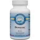Dopatone™ Active product image