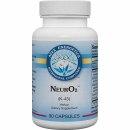 NeurO₂™ product image