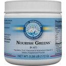 Nourish Greens™ product image