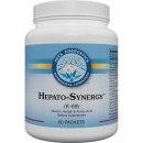 Hepato-Synergy™ product image