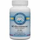 AC-Glutathione ™ product image