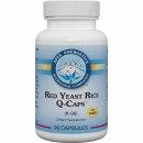 Red Yeast Rice Q-Caps™ product image