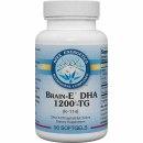 Brain-E DHA™ 1200-TG product image