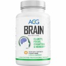 Brain Nutrition product image
