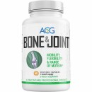 Bone & Joint product image