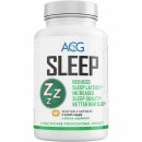Sleep product image