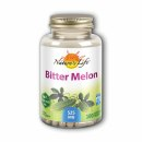 Bitter Melon product image