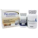 Pro-Stiminol Advanced 225mg kit product image