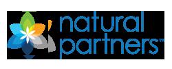 Natural Partners