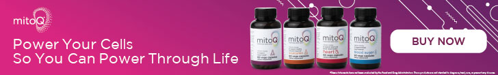 Shop now from MitoQ