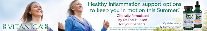 Shop Inflammation Support from Vitanica