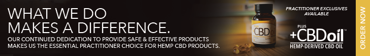 Shop CBD from PlusCBD